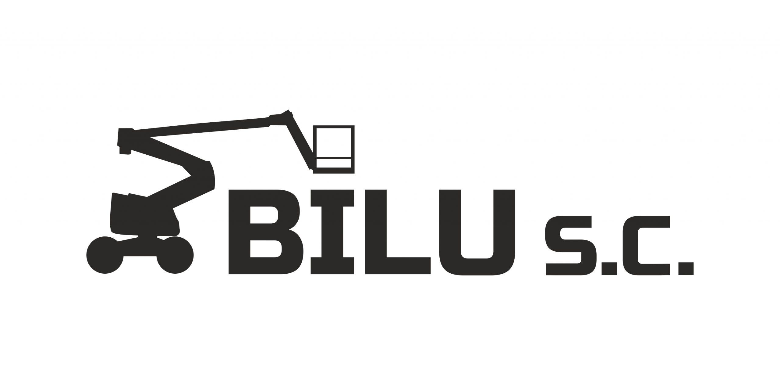 Bilu S.C. Logo